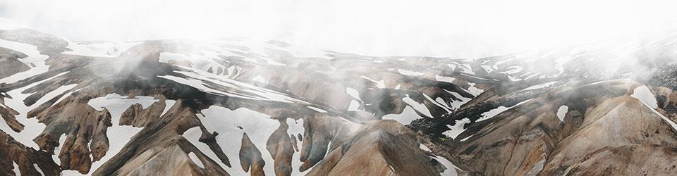 Jarðfræðafélag Íslands